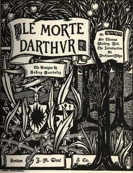 http://www.hoocher.com/Aubrey_Beardsley/Cover_Le_Morte_D_arthur.jpg