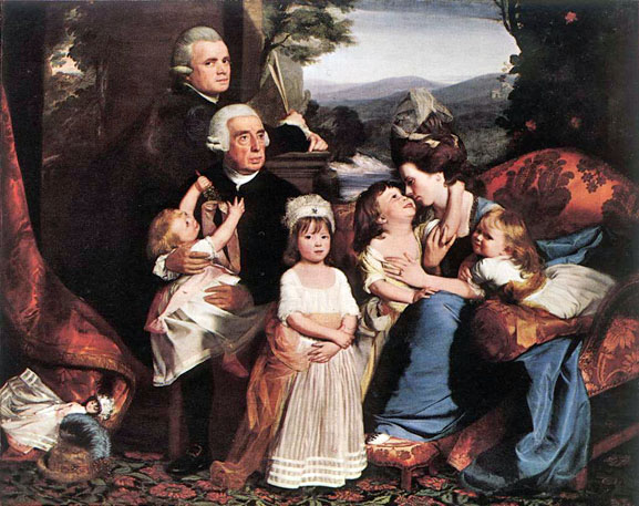 john adams and abigail adams family wwwimgkidcom the