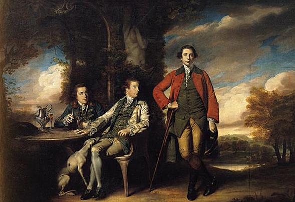 http://www.hoocher.com/Joshua_Reynolds/Henri_Fane_with_His_Guardians_1760_62.jpg