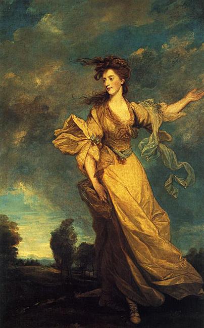http://www.hoocher.com/Joshua_Reynolds/Lady_Jane_Halliday_1779.jpg